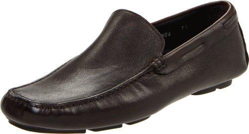 To Boot Men's Barkley Driving Shoe