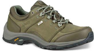 Teva Montara III Hiking Shoe - Women's