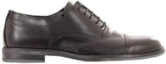Daniele Alessandrini Brogue Shoes Shoes Men