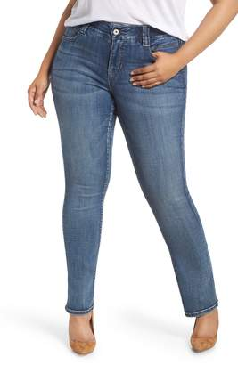 Jag Jeans Eloise Bootcut Stretch Jeans