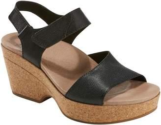 Earth R) Kella Platform Sandal