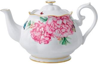 Royal Albert Miranda Kerr for Friendship Teapot, 450ml