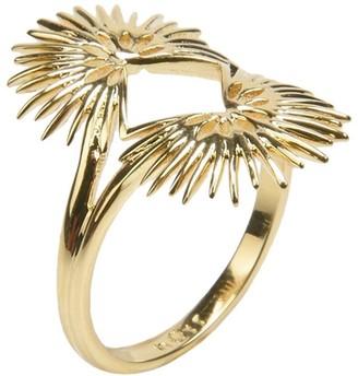 Noir Rings - Item 50201854IM