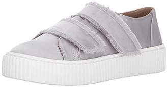 Shellys Women's Elder Fashion Sneaker