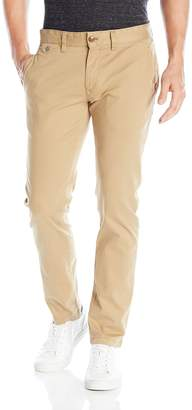 Tommy Hilfiger Slim Stretch Chino Pant