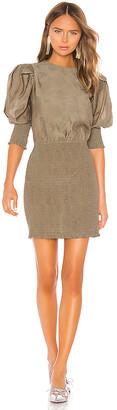 Rebecca Minkoff Geneva Dress