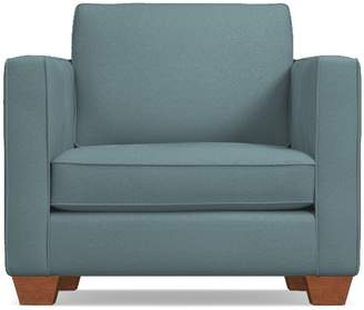 Apt2B Catalina Chair