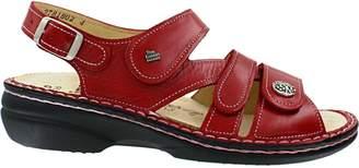 Finn Comfort Women's Gomera Light sandals 39 EU (US 8-8.5) M