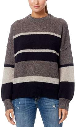 360 Cashmere Abbagail Sweater - Women's