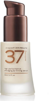 37 Actives High Performance Anti-Aging & Firming Serum