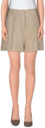 Michael Kors Shorts - Item 36744852IN