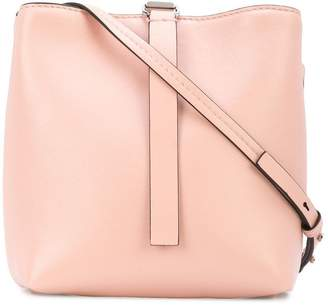Proenza Schouler crossbody frame bag