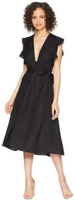 ASTR the Label Carolina Dress Women's Dress