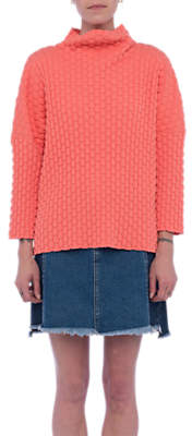 French Connection Mona Mozart Jumper