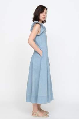 Sea Dakota Dress