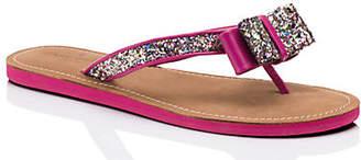 Kate Spade Icarda sandals