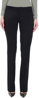 SHI 4 Casual pants - Item 13298823DM