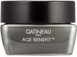 Gatineau Age Benefit Integral Regenerating Eye Cream 15ml/0.5oz