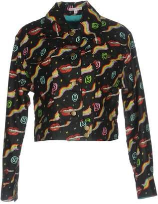 Olympia Le-Tan Jackets