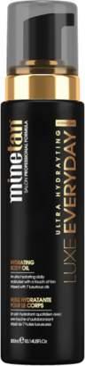 Minetan MineTan Luxe Everyday Moisturiser 300ml