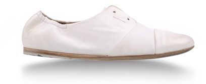Marsèll Loafers & Slippers