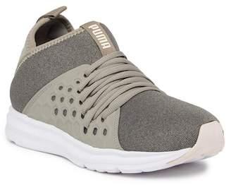 Puma Enzo NF Mid Sneaker