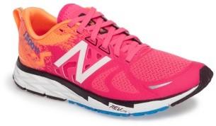 Women's New Balance '1500' Running Shoe $109.95 thestylecure.com