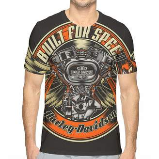 b410a61a738 Harley-Davidson Tops For Men - ShopStyle Canada