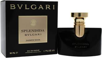 99d57665018f at Gilt · Bulgari 1.7Oz Splendida Jasmin Noir Eau De Parfum Spray