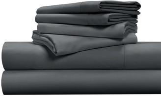 Pillow Guy Luxe Tencel Sheet Set