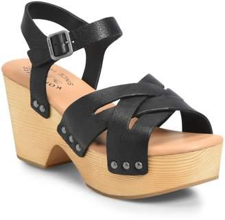 Kork-Ease Wausau Platform Sandal