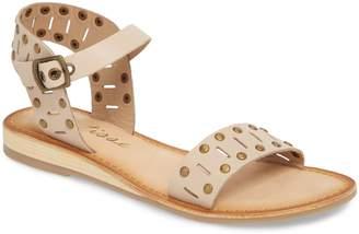 Matisse Ravenna Quarter Strap Sandal