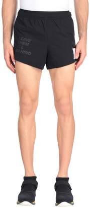 Satisfy Shorts