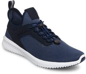 Steve Madden Gottit Knit Sneaker