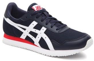 Asics Runner Sneaker - Men's