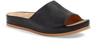 Kork-Ease 'Tutsi' Slide Sandal