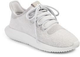 Kid's Adidas Tubular Shadow Knit Sneaker $69.95 thestylecure.com