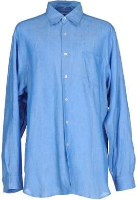 Lorenzini Shirts - Item 38568690