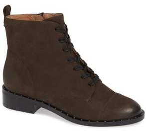 Halogen Layla Boot