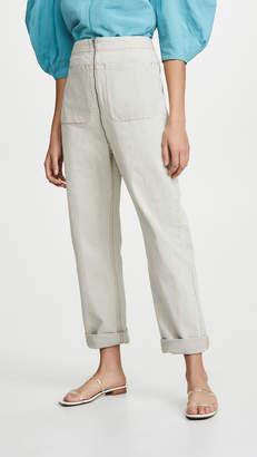 Rachel Comey Barrie Pants
