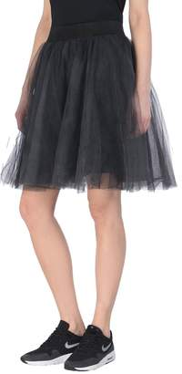 Dimensione Danza Knee length skirts