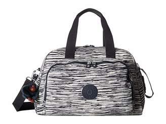 Kipling Camama Diaper Bag
