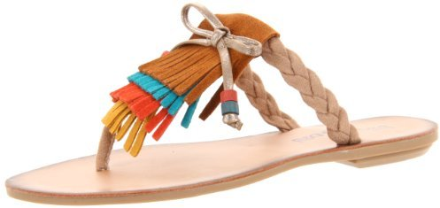 Chinese Laundry Women's Behave Thong Sandal