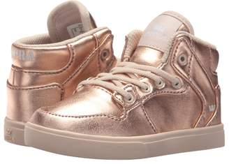 Supra Kids Vaider Kids Shoes