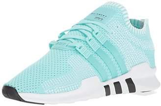 adidas Women's EQT Support Adv PK W
