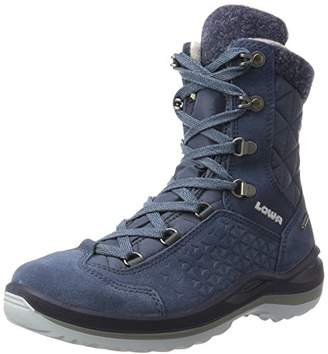 Lowa Women's Calceta Ii GTX Ws Low Rise Hiking Boots