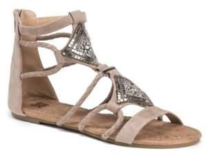 Muk Luks Women's Rosa Sandals Women's Shoes