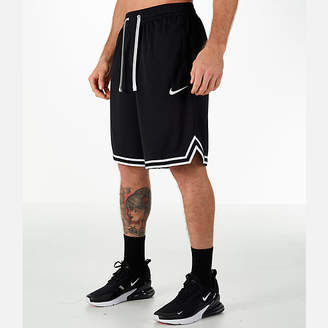 Nike Men's Dry DNA Basketball Shorts