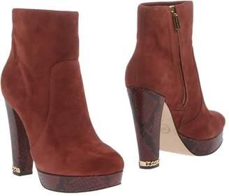 MICHAEL Michael Kors Ankle boots - Item 11220184CV