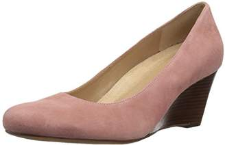 Naturalizer Women's Emily Pump
